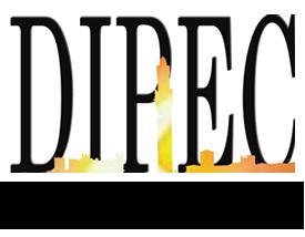 DIPEC